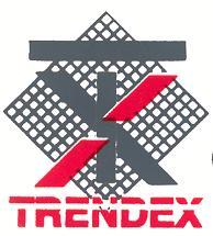 Trendex Infokommunikációs Zrt.
